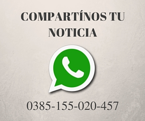 whatsapp-universo