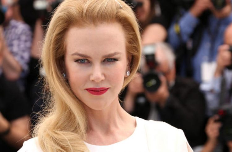 """El secreto de Nicole Kidman: no ve a sus hijos y la acusan de """"mala madre"""""""