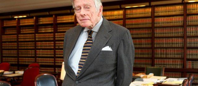 A un paso de salir del default: Griesa levantaría el cerrojo si escucha argumentos válidos de parte de Argentina