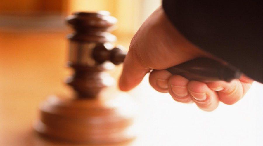 Fallo insólito: En Egipto condenaron a cadena perpetua a un niño de tres años