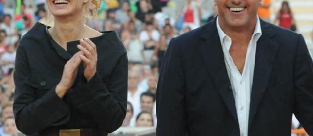 Fuertes rumores de separación del matrimonio Scioli a casi 4 meses de las últimas elecciones