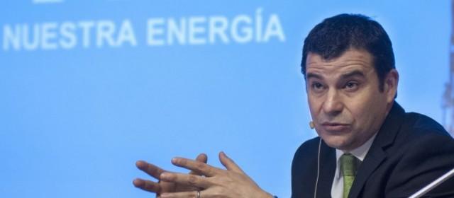 Miguel Galuccio quiere que YPF le pague más de USD 5 millones de 'indemnización'