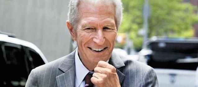 La Argentina alcanzó nuevos acuerdos con holdouts por más de USD 190 millones