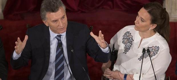 Macri impulsará una nueva ley de jubilación. Conocé los detalles