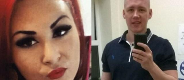 """Una joven mató a su novio porque era adicto a """"facebook"""""""