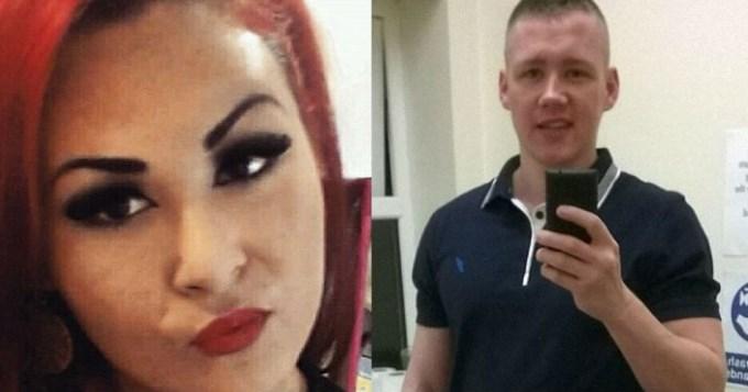 Una joven mató a su novio porque era adicto a «facebook»