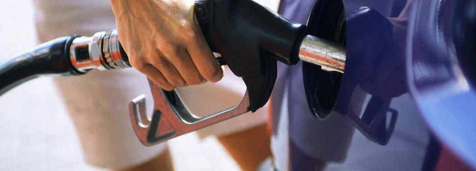 Desde hoy las naftas y el gasoil subirán un 6%