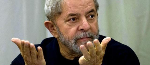 La corte brasileña ratificó la suspensión del nombramiento de Lula