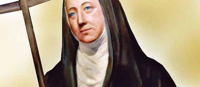 El Papa Francisco beatificará a Mama Antula al reconocerle un milagro