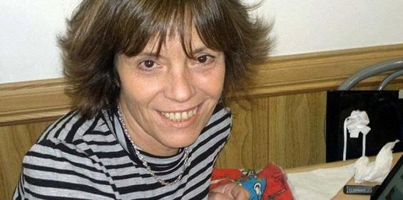 La jueza Palmaghini se apartó del caso Nisman tras la declaración de Stiuso y denunció a Fein