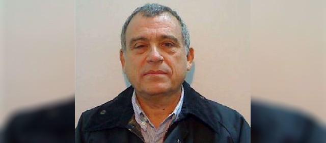"""Stiuso declaró que """"mataron"""" a Nisman y acusó al Gobierno de Cristina de """"obstaculizar"""" la investigación de la AMIA"""