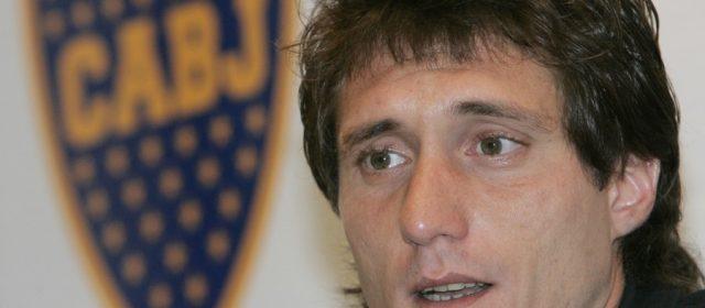 Todo definido: el DT de Boca va a ser Guillermo Barros Schelotto