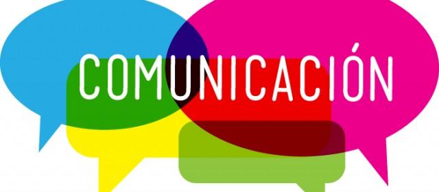 ¿Cómo evaluar cuándo un gobierno comunica bien?