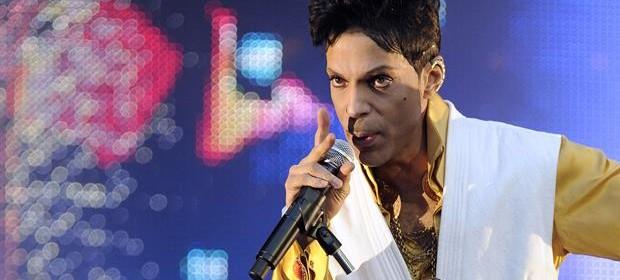 Murió Prince, uno de los músicos más exitosos de todos los tiempos
