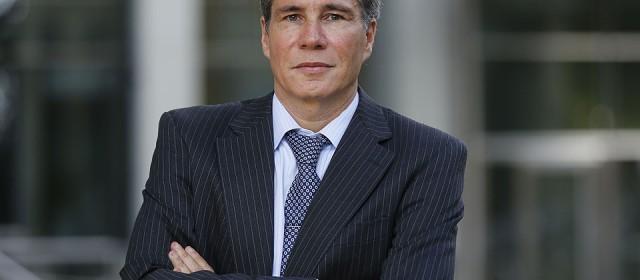 Designan al juez Ercolini para la causa de la muerte del fiscal Nisman