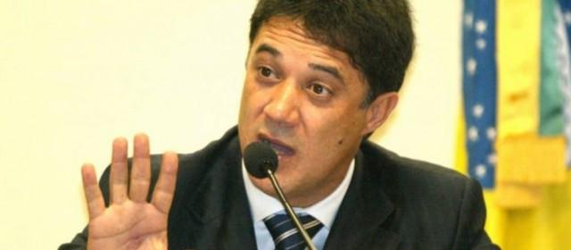 La corrupción hace tambalear a Brasil: Detuvieron a otro político por lavado de dinero