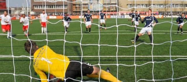 El fútbol deberá adpatarse a 95 modificaciones que implementará la FIFA