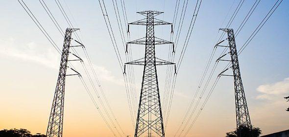 """Con un bono """"perpetuo"""" se resuelve el problema energético"""