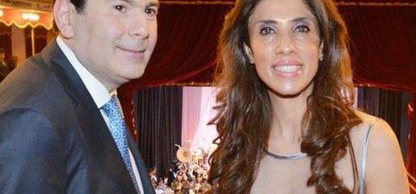 Encuestas revelan que Claudia y Gerardo son los políticos con mejor imagen en Santiago