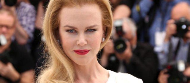 El secreto de Nicole Kidman: no ve a sus hijos y la acusan de «mala madre»