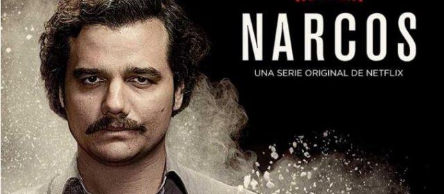 Mañana comienza la segunda temporada de la tan esperada serie «Narcos»