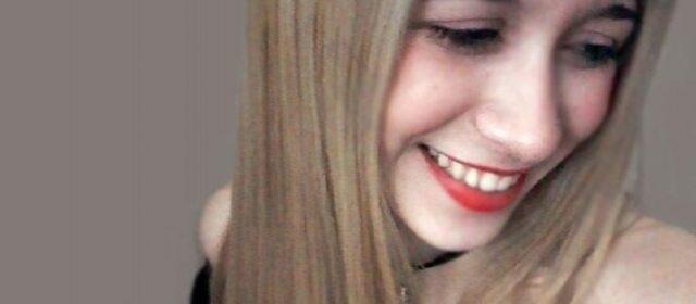 Una jovencita de 19 años tomó la drástica decisión de quitarse la vida