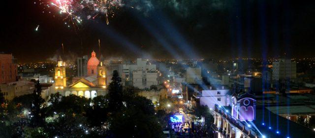 El Municipio Capitalino comienza a trabajar sobre las actividades del aniversario 464 de la «Madre de Ciudades»