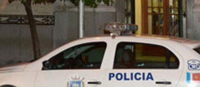 Una mujer que se hacia pasar por abogada fue detenida por estafar a jubilados