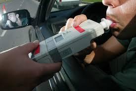 incorporarán alcoholímetros a los controles viales en la provincia