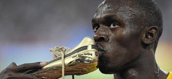 Usain Bolt confirmó su retiro en el Mundial de Londres: ya hay fecha y hora de la despedida del hombre más rápido del mundo