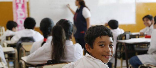Santa Cruz: hay clases y los docentes evalúan nueva oferta del gobierno nacional