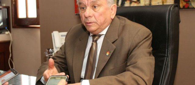 Infante dispuso el aumento de las asignaciones familiares del 13.3%