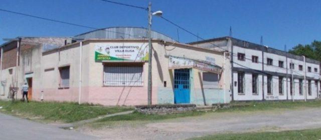 Cambiemos: El tarifazo obliga a un club barrial a pagar 324 mil pesos de agua