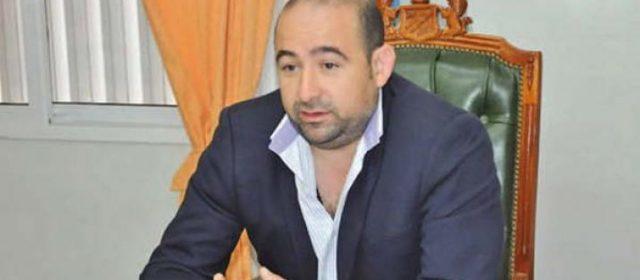 Pablo Mirolo fue el gran fracaso de las PASO en Santiago del Estero