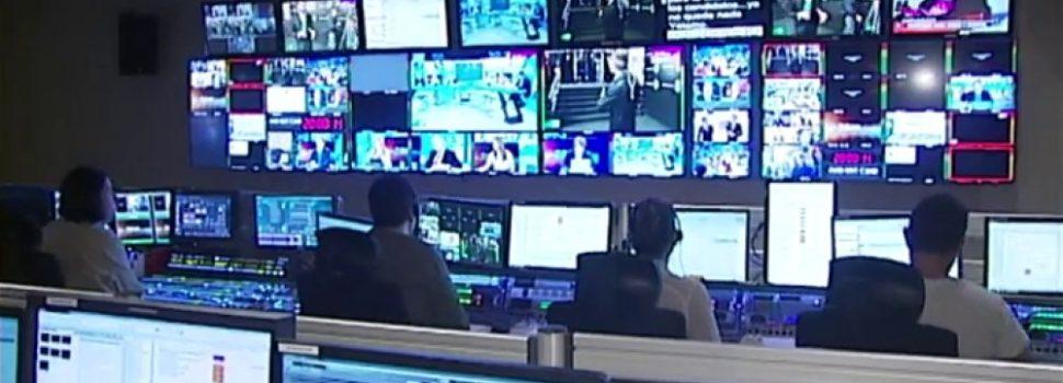 SATSAID convocó a un nuevo paro de los trabajadores de la televisión