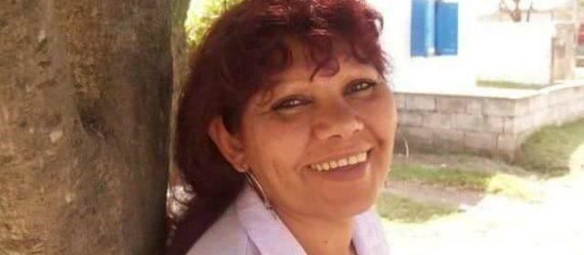 Mató a su esposa de un escopetazo en plena Nochebuena