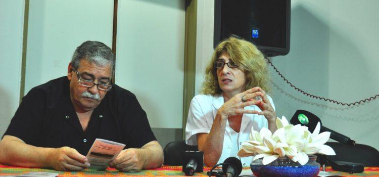 CePSI: lanzan campaña de prevención  de accidentes por pirotecnia