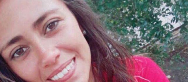 Lanús: una mujer policía murió atropellada por un auto que evadió un control