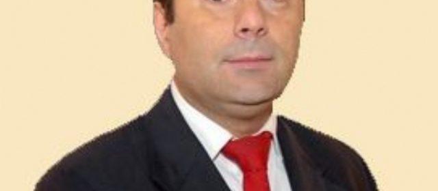 Zamora asume su histórico tercer mandato