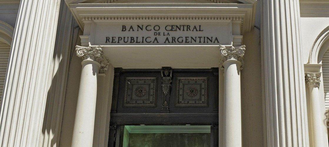 MERCADO FINANCIERO El Banco Central bajó la tasa de interés a 28%