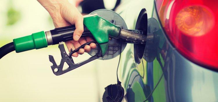 Las petroleras explicaron por qué no subirán los combustibles