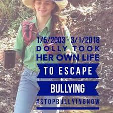 El suicidio de una niña modelo por ciberbullying conmociona a Australia