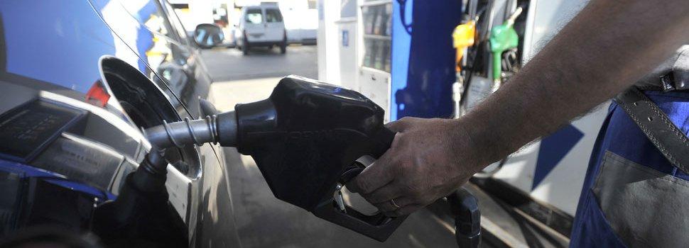 Los precios de la nafta de YPF variarán según el barrio y los horarios de venta