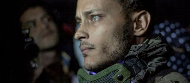 Venezuela: se conocieron datos de la autopsia a Oscar Pérez y exigen que entreguen su cuerpo