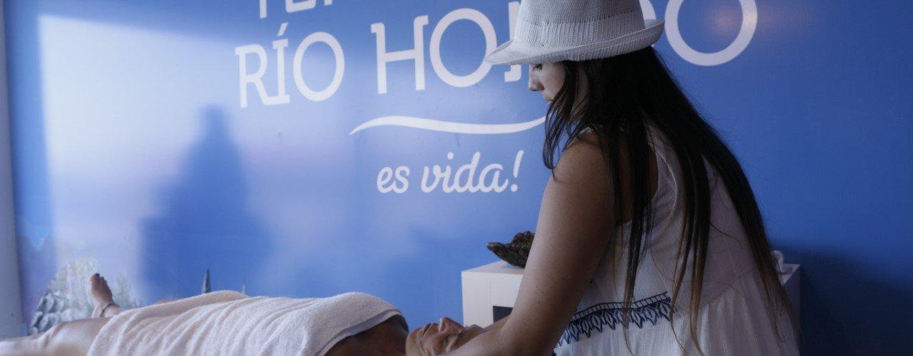 Este fin de semana arranca la campaña de  promoción santiagueña en la Costa Atlántica