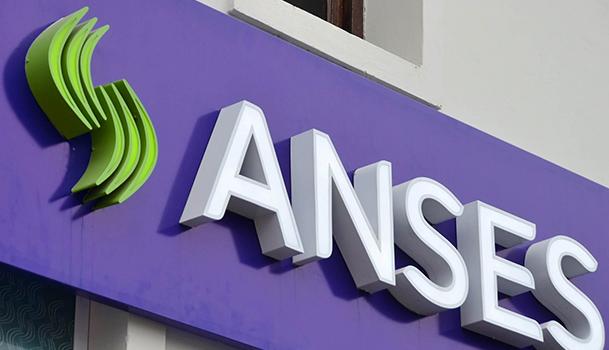 La Anses prorroga la presentación de la libreta AUH 2016