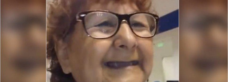 Maltrataron a una jubilada que fue a la Anses a pedir que la atiendan