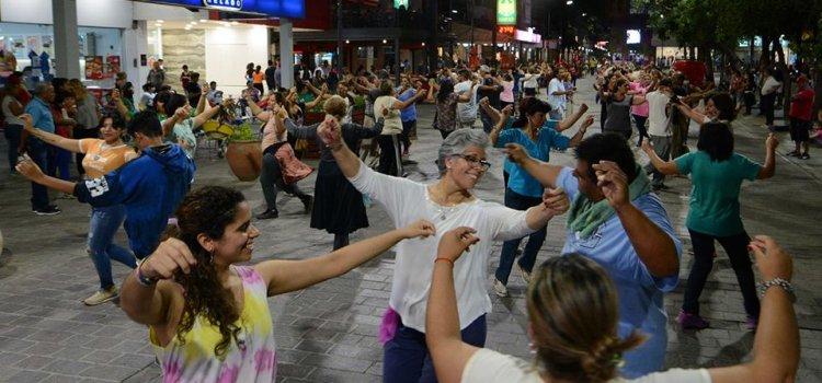 Santiago ofrece al turista diversos espacios  para vivir experiencias autenticas y memorables