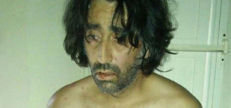 """Varela intentó secuestrar a otra nena: """"La llamó para que vaya a su casa"""""""