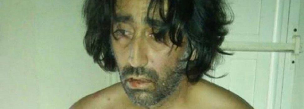 Varela intentó secuestrar a otra nena: «La llamó para que vaya a su casa»